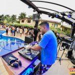 Pool Party com Fabinho Tá Goxtoso abre o Conac 2019 109