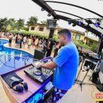 Pool Party com Fabinho Tá Goxtoso abre o Conac 2019 110