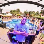 Pool Party com Fabinho Tá Goxtoso abre o Conac 2019 111
