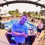 Pool Party com Fabinho Tá Goxtoso abre o Conac 2019 112