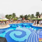 Pool Party com Fabinho Tá Goxtoso abre o Conac 2019 113