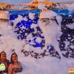 Show épico de Papazoni marca a Festa da Espuma 2019 153