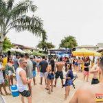 Pool Party com Fabinho Tá Goxtoso abre o Conac 2019 114