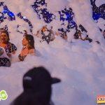Show épico de Papazoni marca a Festa da Espuma 2019 152