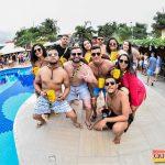 Pool Party com Fabinho Tá Goxtoso abre o Conac 2019 115