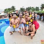 Pool Party com Fabinho Tá Goxtoso abre o Conac 2019 116