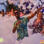 Show épico de Papazoni marca a Festa da Espuma 2019 151