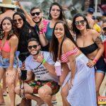 Pool Party com Fabinho Tá Goxtoso abre o Conac 2019 118