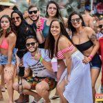 Pool Party com Fabinho Tá Goxtoso abre o Conac 2019 119