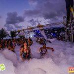 Show épico de Papazoni marca a Festa da Espuma 2019 150