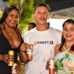 Diversas atrações animaram a 2ª Noite da 5ª Festa Camacã Cacau e Chocolate 126