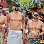 Pool Party com Fabinho Tá Goxtoso abre o Conac 2019 120