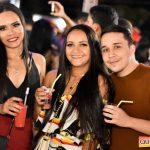 Diversas atrações animaram a 2ª Noite da 5ª Festa Camacã Cacau e Chocolate 127