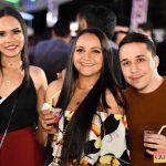 Diversas atrações animaram a 2ª Noite da 5ª Festa Camacã Cacau e Chocolate 128