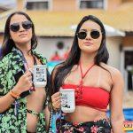 Pool Party com Fabinho Tá Goxtoso abre o Conac 2019 122