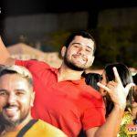 Diversas atrações animaram a 2ª Noite da 5ª Festa Camacã Cacau e Chocolate 129