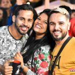 Diversas atrações animaram a 2ª Noite da 5ª Festa Camacã Cacau e Chocolate 130