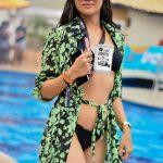 Pool Party com Fabinho Tá Goxtoso abre o Conac 2019 343