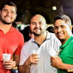 Diversas atrações animaram a 2ª Noite da 5ª Festa Camacã Cacau e Chocolate 131