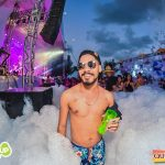 Show épico de Papazoni marca a Festa da Espuma 2019 145