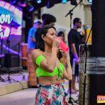 Pool Party com Fabinho Tá Goxtoso abre o Conac 2019 123