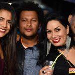 Diversas atrações animaram a 2ª Noite da 5ª Festa Camacã Cacau e Chocolate 132