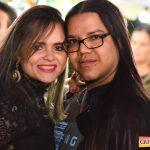 Diversas atrações animaram a 2ª Noite da 5ª Festa Camacã Cacau e Chocolate 133