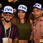 Diversas atrações animaram a 2ª Noite da 5ª Festa Camacã Cacau e Chocolate 134