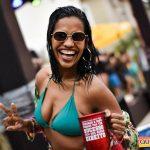 Pool Party com Fabinho Tá Goxtoso abre o Conac 2019 125