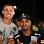 Diversas atrações animaram a 2ª Noite da 5ª Festa Camacã Cacau e Chocolate 135