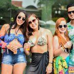 Pool Party com Fabinho Tá Goxtoso abre o Conac 2019 128