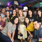 Diversas atrações animaram a 2ª Noite da 5ª Festa Camacã Cacau e Chocolate 136