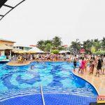 Pool Party com Fabinho Tá Goxtoso abre o Conac 2019 129
