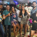 Diversas atrações animaram a 2ª Noite da 5ª Festa Camacã Cacau e Chocolate 137