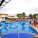Pool Party com Fabinho Tá Goxtoso abre o Conac 2019 130