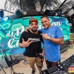 Pool Party com Fabinho Tá Goxtoso abre o Conac 2019 131