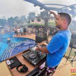 Pool Party com Fabinho Tá Goxtoso abre o Conac 2019 133