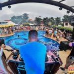 Pool Party com Fabinho Tá Goxtoso abre o Conac 2019 134