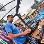 Pool Party com Fabinho Tá Goxtoso abre o Conac 2019 135