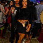 Diversas atrações animaram a 2ª Noite da 5ª Festa Camacã Cacau e Chocolate 157