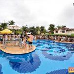 Pool Party com Fabinho Tá Goxtoso abre o Conac 2019 136