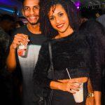 Diversas atrações animaram a 2ª Noite da 5ª Festa Camacã Cacau e Chocolate 158