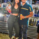 Diversas atrações animaram a 2ª Noite da 5ª Festa Camacã Cacau e Chocolate 159