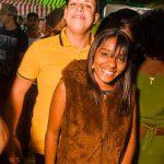 Diversas atrações animaram a 2ª Noite da 5ª Festa Camacã Cacau e Chocolate 160