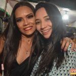 Diversas atrações animaram a 2ª Noite da 5ª Festa Camacã Cacau e Chocolate 141