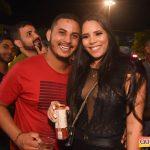 Diversas atrações animaram a 2ª Noite da 5ª Festa Camacã Cacau e Chocolate 142