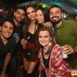 Diversas atrações animaram a 2ª Noite da 5ª Festa Camacã Cacau e Chocolate 143