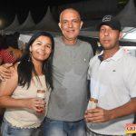 Diversas atrações animaram a 2ª Noite da 5ª Festa Camacã Cacau e Chocolate 144