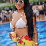 Pool Party com Fabinho Tá Goxtoso abre o Conac 2019 348