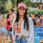 Pool Party com Fabinho Tá Goxtoso abre o Conac 2019 139